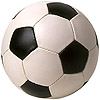 Fussball - soccer - foot(ball) - calcio - fútbol
