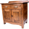 Kommode - chest of drawers - commode - cassettone - cómoda