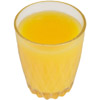 Orangensaft - orange juice - jus d'orange - succo d'arancia - zumo de naranja