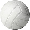 Volleyball - volleyball - volley-ball - pallavolo - voleibol